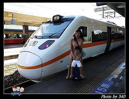 20120902_001_坐火車019