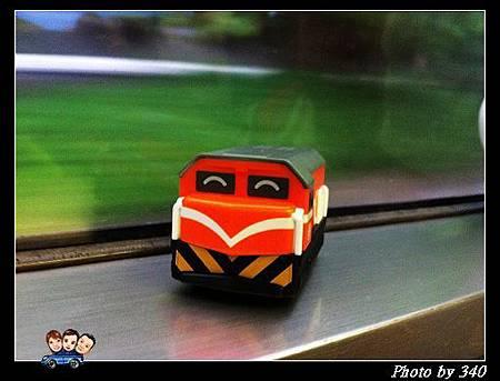 20120902_001_坐火車041