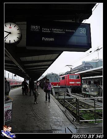20121001_001新天鵝堡_001