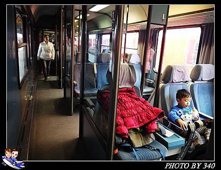 20121001_001新天鵝堡_005