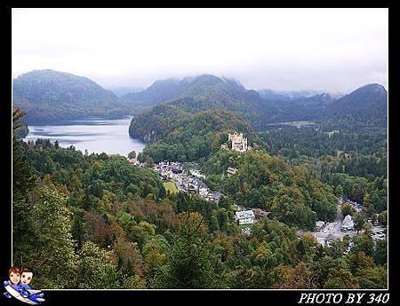 20121001_001新天鵝堡_045