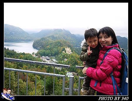 20121001_001新天鵝堡_048