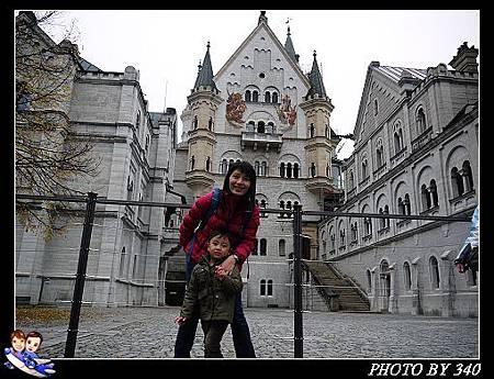 20121001_001新天鵝堡_062