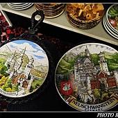20121001_001新天鵝堡_082