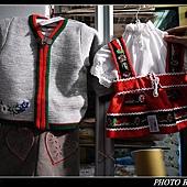 20121001_001新天鵝堡_083