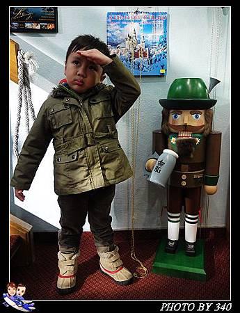 20121001_001新天鵝堡_086