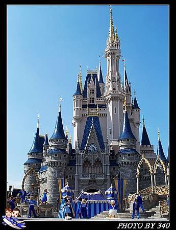 城堡_2007佛羅里達迪士尼2 (1)