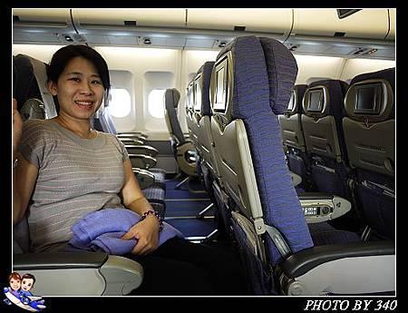 20120929_起飛_012