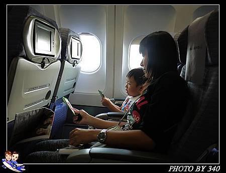 20120929_起飛_013