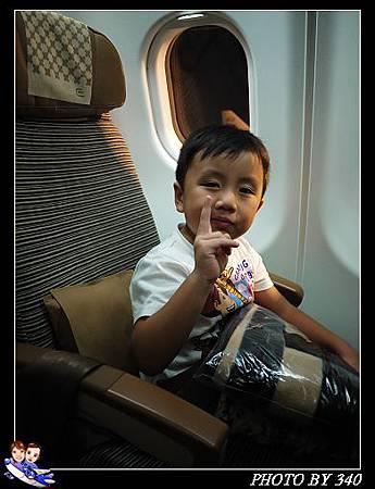 20120929_起飛_033