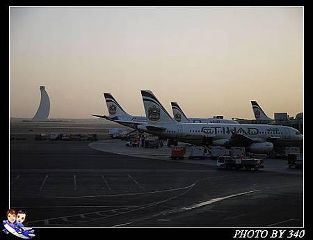 20120929_起飛_052