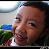 20120929_起飛_092