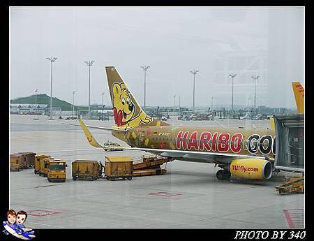 20120929_起飛_096