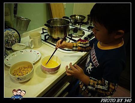 20121031_煮飯小幫手04