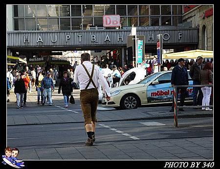 20121002_慕尼黑004