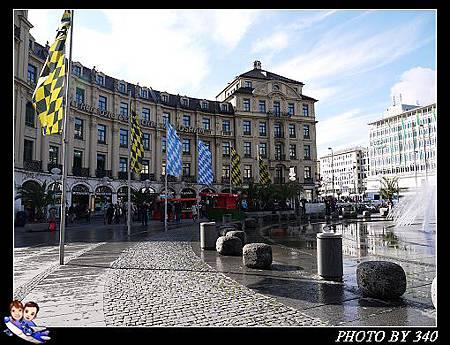20121002_慕尼黑021