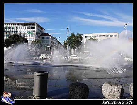 20121002_慕尼黑020