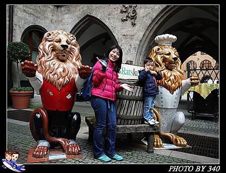 20121002_慕尼黑043