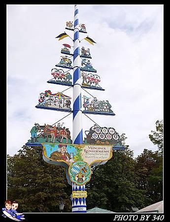 20121002_慕尼黑056
