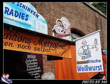 20121002_慕尼黑057