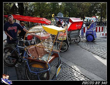 20121002_慕尼黑091