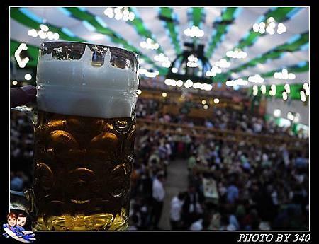 20121002_慕尼黑120