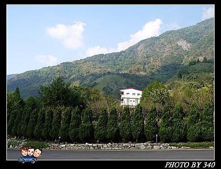 20121109_002東埔00008