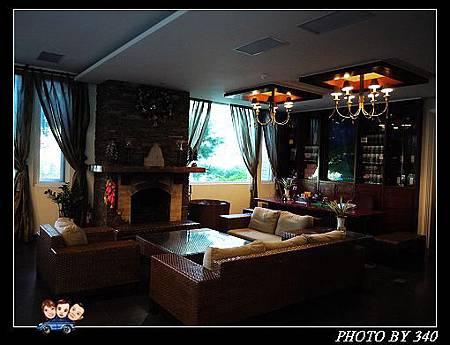 20121109_002東埔00012