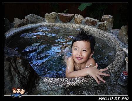 20121109_002東埔00031