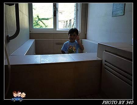 20121109_002東埔00037