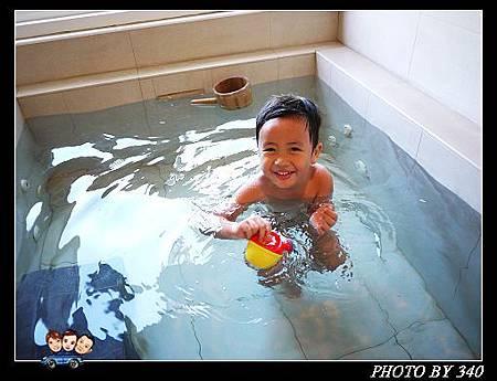 20121109_002東埔00038