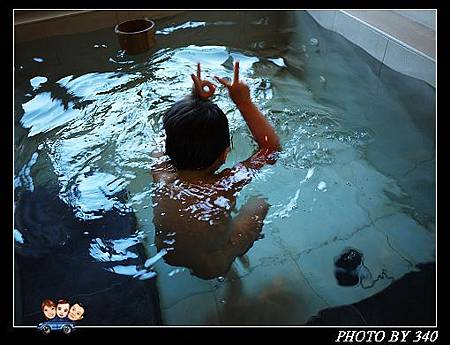 20121109_002東埔00044