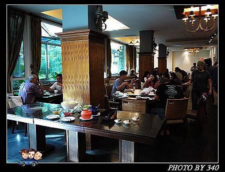 20121109_002東埔00052