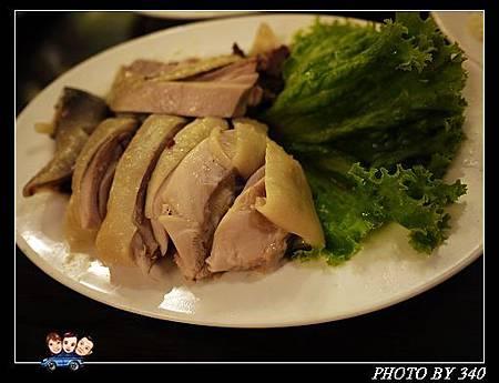 20121109_002東埔00059