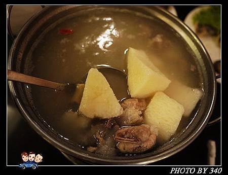 20121109_002東埔00063