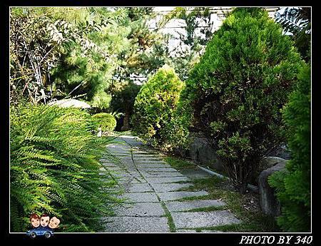 20121109_002東埔00065