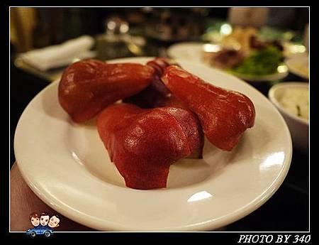 20121109_002東埔00064