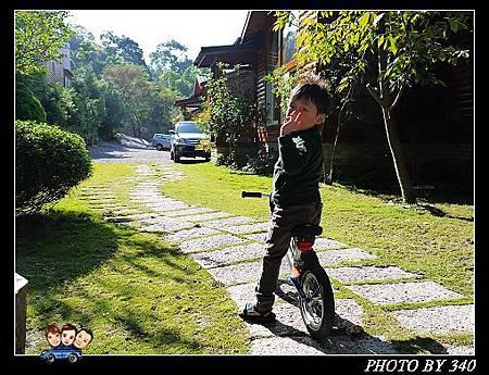 20121109_002東埔00076