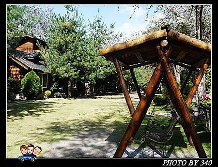 20121109_002東埔00082