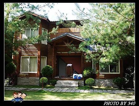 20121109_002東埔00081