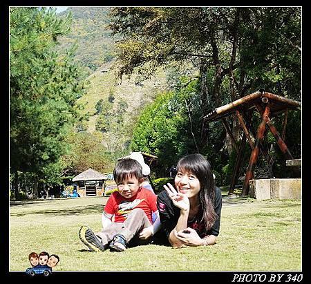 20121109_002東埔00091