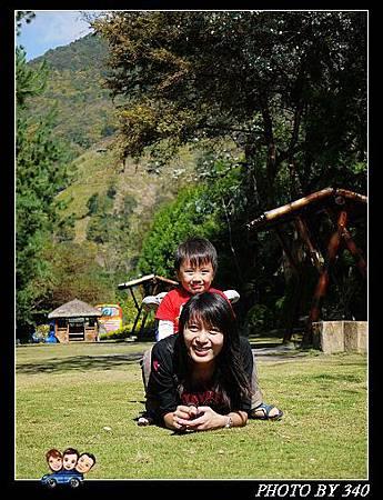 20121109_002東埔00092