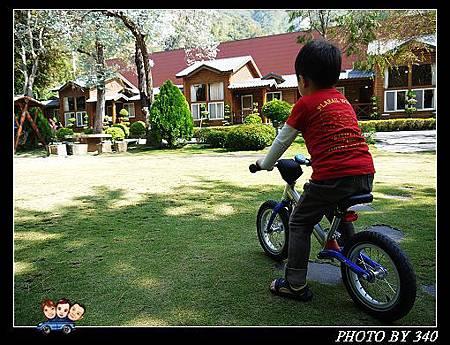 20121109_002東埔00098
