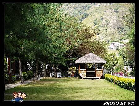 20121109_002東埔00101