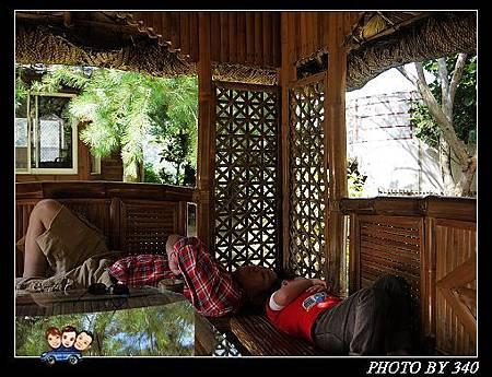 20121109_002東埔00104