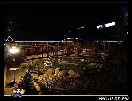 20121109_002東埔00107