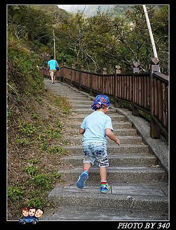 20121109_003彩虹瀑布012