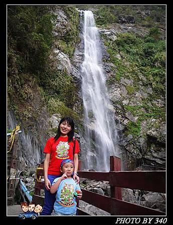 20121109_003彩虹瀑布039