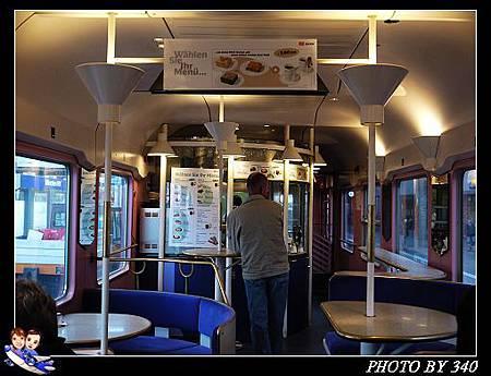 20121003_慕尼黑到司徒加特_EC01