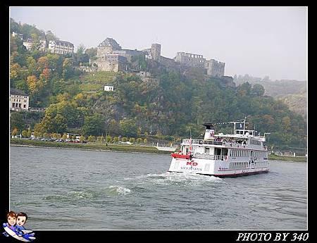20121010_萊茵河KD